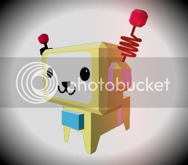 photo box.dog.papercraft.jp.via.papermau.01_zpsm2zlqggd.jpg
