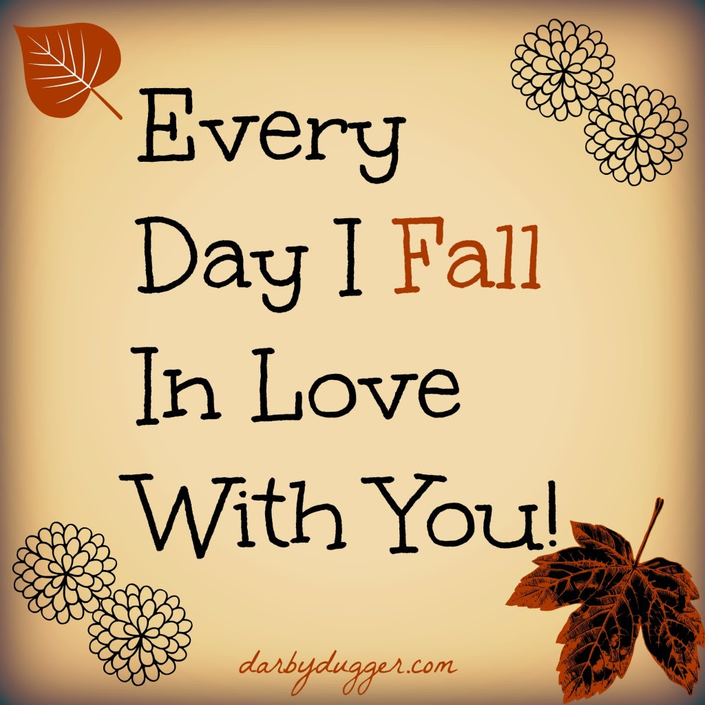 Quotes About I Fell In Love With You 44 Quotes