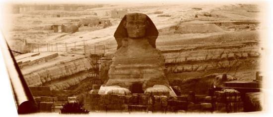 secret-sphinx-1.jpg