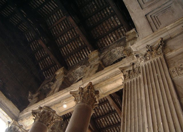 Archivo:Pantheon inside.jpg