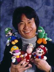 http://www.mariowiki.com/images/thumb/b/be/Miyamoto.jpg/180px-Miyamoto.jpg