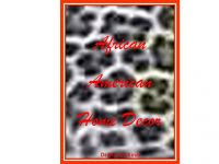Smashwords — African American Home Decor — A book by Miriam Kinai
