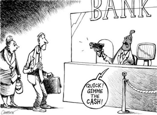 banksters_robbing_sheeple,capital.gr,100.000,BAIL IN,BAIL OUT,κούρεμα καταθέσεων,KOYREMA KATAUESECN,ΚΟΥΡΕΜΑ.ΚΑΤΑΘΕΣΕΩΝ,ΤΡΑΠΕΖΑ,ΤΡΑΠΕΖΙΤΗΣ,