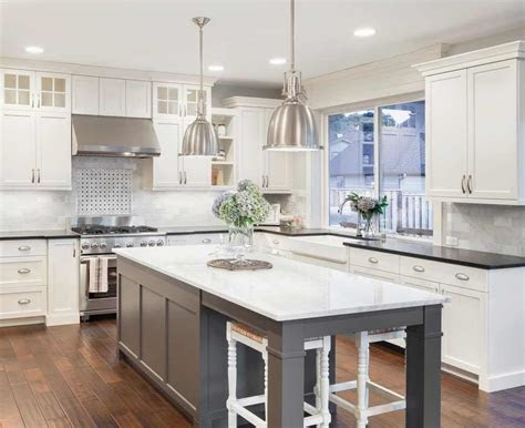 inexpensive kitchen remodel   fresh facelift