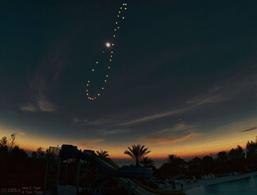 analemma-tutulemma-eclipse-solar