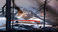 The Banner Saga screenshots 03 small download for the PC game The Banner Saga