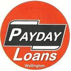 Payday Loans Buena Vista AL