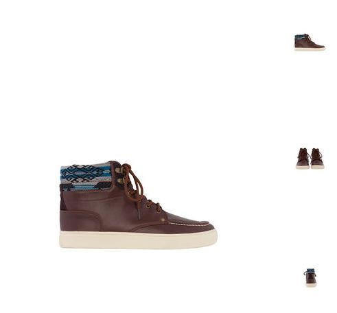 navidad-en-blanco-hombre-2013-calzado-urbano