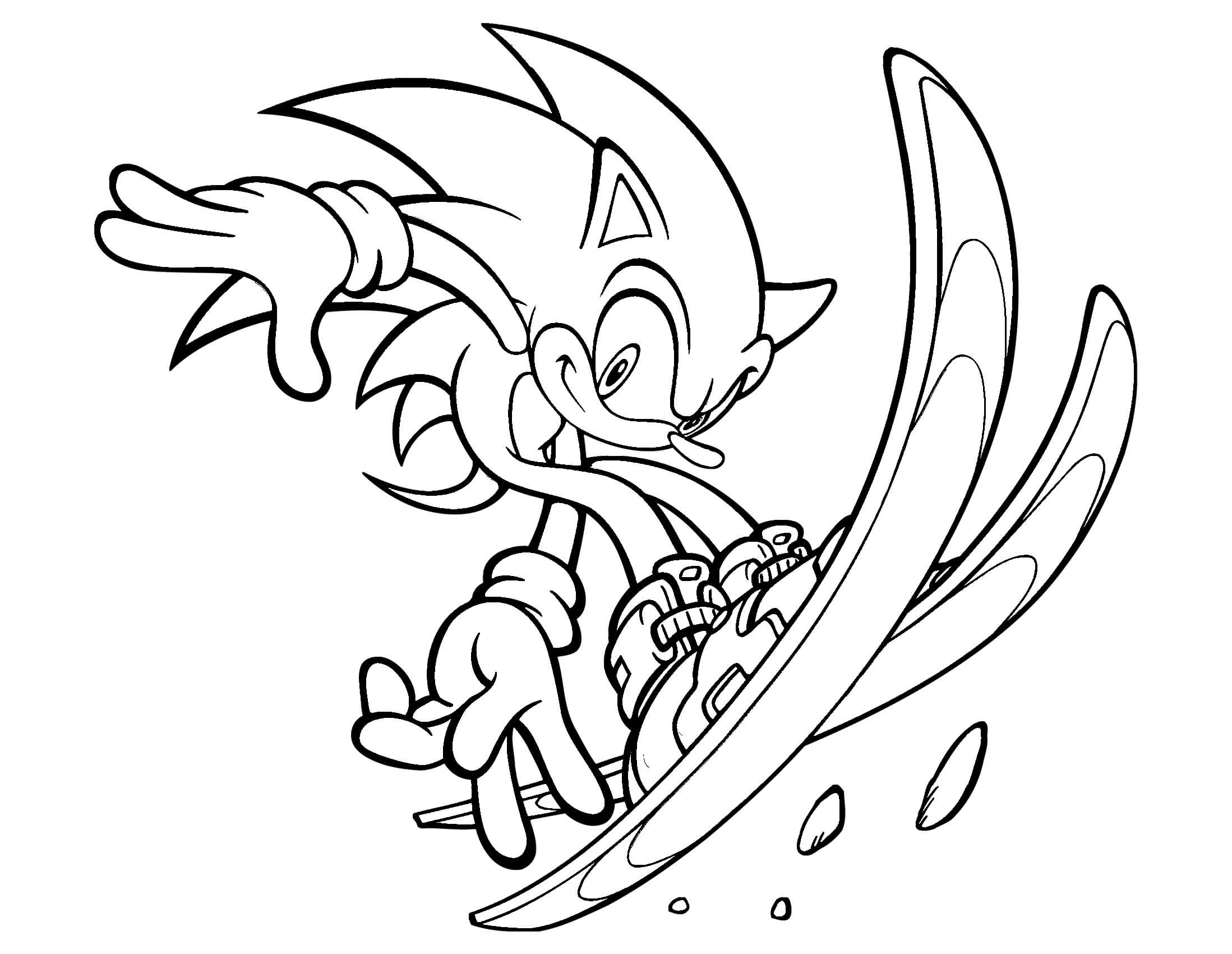 Blade Coloring Pages at GetColorings.com | Free printable ...