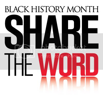 Kmart Share the Word photo STWStacked-01_zpsb50e2957.jpg