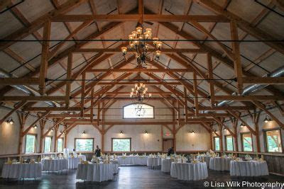 A winery wedding in Bucks County, PA   Philadelphia