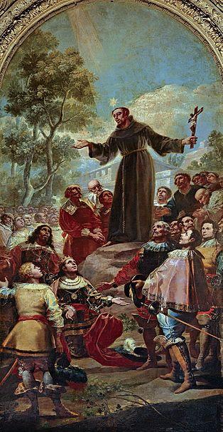 File:San Bernardino de Siena (Goya).jpg