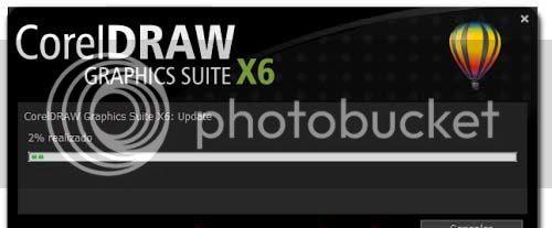 Corel Draw Graphic Suite x6 full español Software de diseño gráfico versátil y eficaz