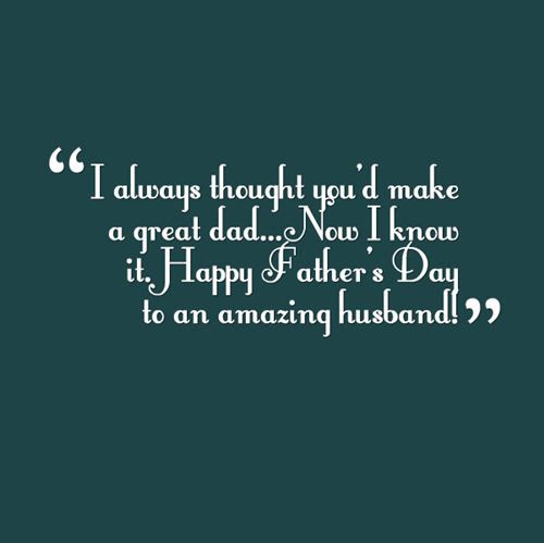 Happy Fathers Day Sms Pics Msgs Wallpaper Quotes Sayings Shayari Image
