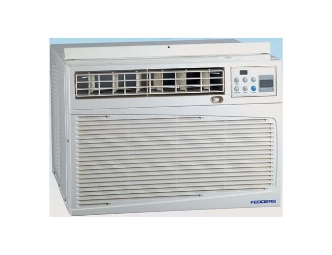 Air Conditioner Friedrich Casement Air Conditioners