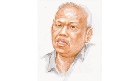 Indonesia Negara Gagal?