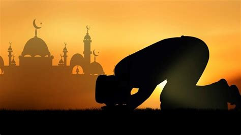el islam  la naturaleza humana