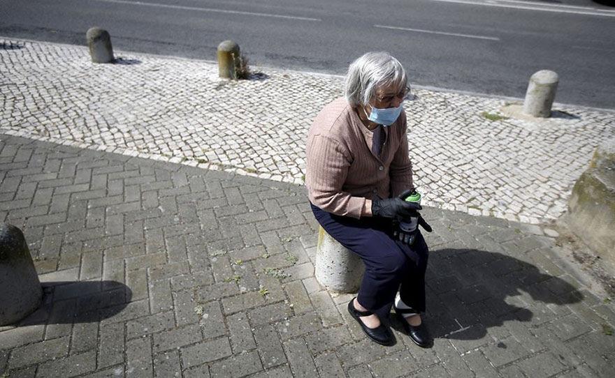 ancianos-portugueses-graffiti-lisboa (9)