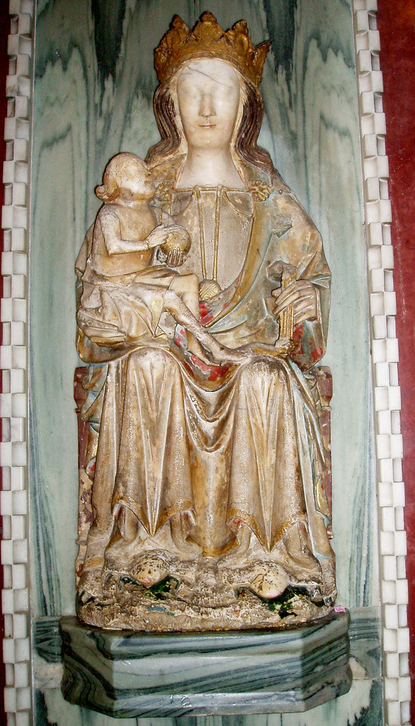 http://upload.wikimedia.org/wikipedia/commons/c/c2/OLWestminster.jpg