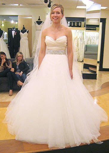 Say Yes to the Dress Atlanta   Wedding ideas   Pinterest