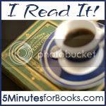 I Read It!
