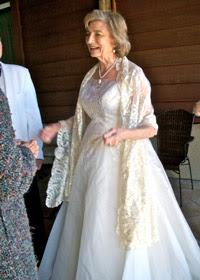 Wedding Dresses Dress For 50th Wedding Anniversary