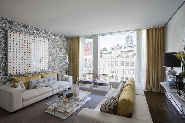 modern-apartment-Freshome-02