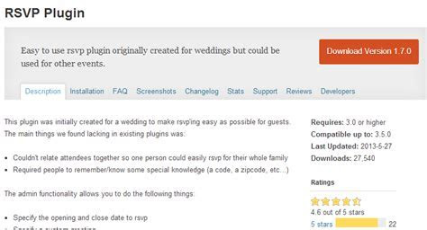 Top 15 Best WordPress Wedding Plugins   WP Template