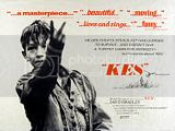 "DANČI BIRA: ""KES"" (1969.) - Gnjev i sloboda dječaka i sokola."