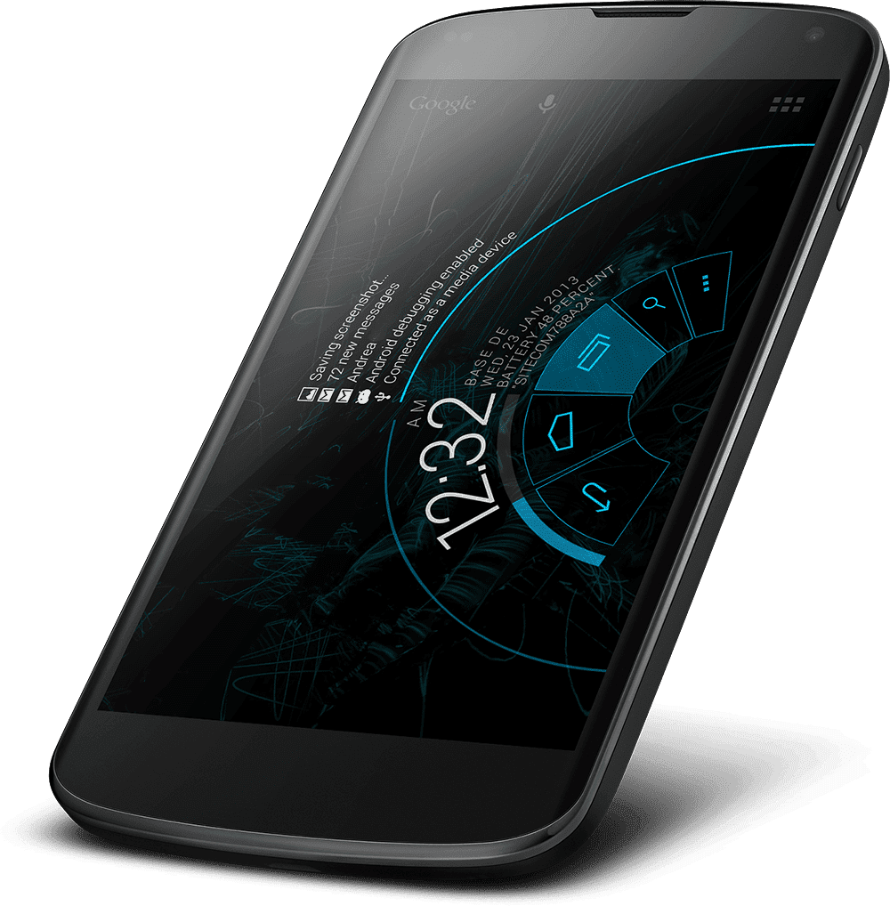 paranoid-android-rom-download
