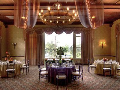 27 best images about Ceremony Sites Nearby Sheraton
