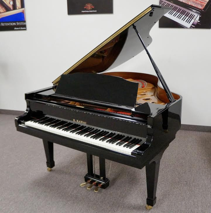 Used Pianos Digital Pianos Jim Laabs Music Store