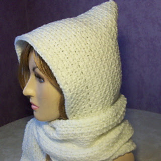 Beginner-hooded-scarf_small2