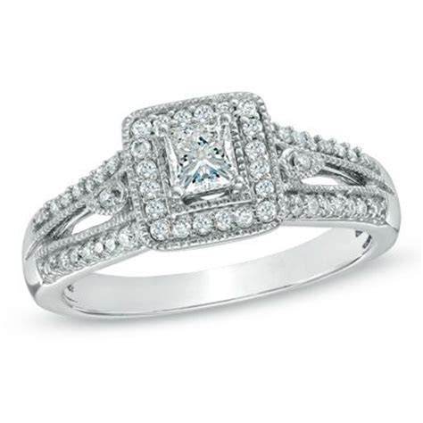 31 best images about Engagement/Wedding Rings on Pinterest