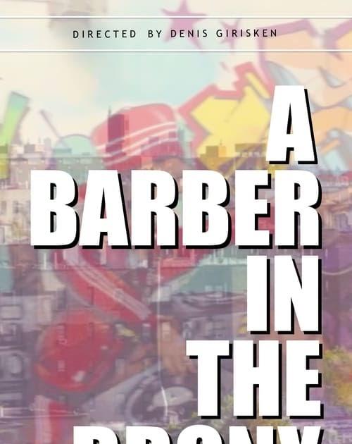 Barbershop Film Besetzung