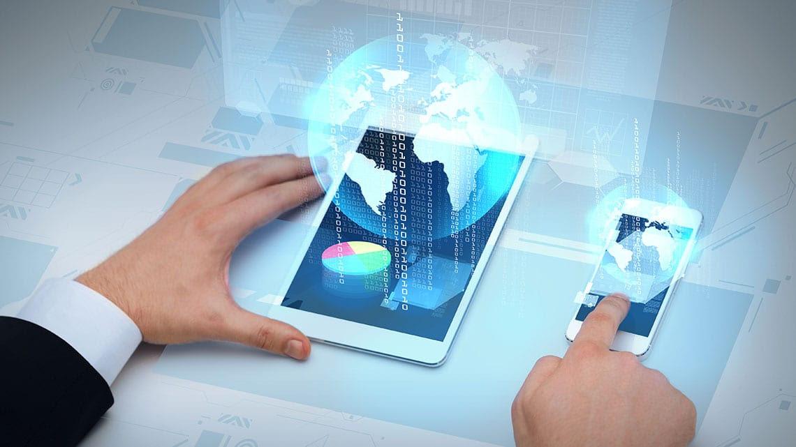 Image result for digital transformation