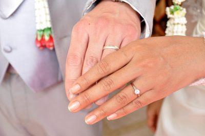 Bonitas Frases Para Invitaciones A Matrimonio Consejosgratis Es
