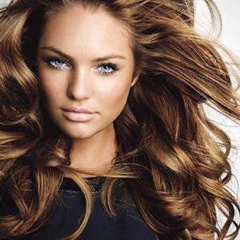 Fall Natural Hair Treatments