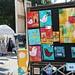 Dunwoody Art Festival Jodi Ohl