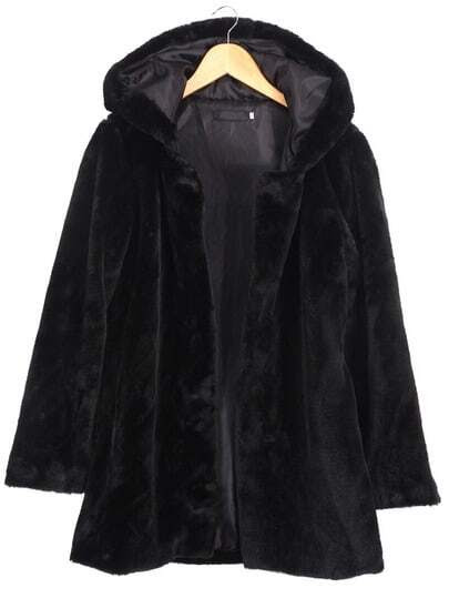 http://www.shein.com/Hooded-Long-Sleeve-Black-Coat-p-242732-cat-1735.html?aff_id=1285