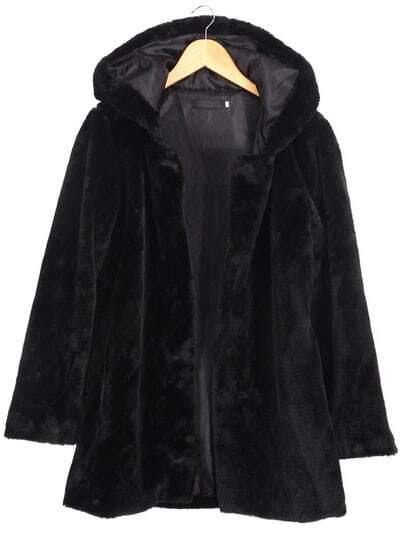 http://www.shein.com/Hooded-Long-Sleeve-Black-Coat-p-242732-cat-1735.html?aff_id=1285
