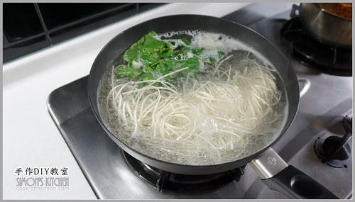 罐頭牛肉湯麵05.jpg