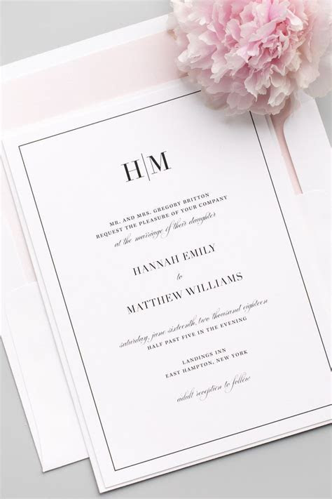 17 Best ideas about Invitation Cards on Pinterest