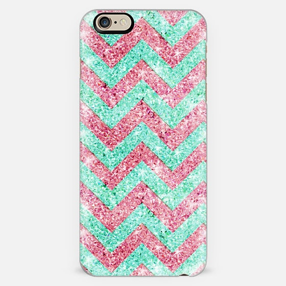 @casetify sets your Instagrams free! Get your customize Instagram phone case at casetify.com! #CustomCase Custom Phone Case | Casetify | Graphics | Painting  | Girly Trend