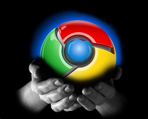 Google Chrome Latest Version 23.0.1243.2 Dev Free Download