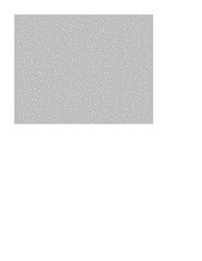 A2 card size JPG Snow Dot Silver Skies (light grey) paper SMALL SCALE
