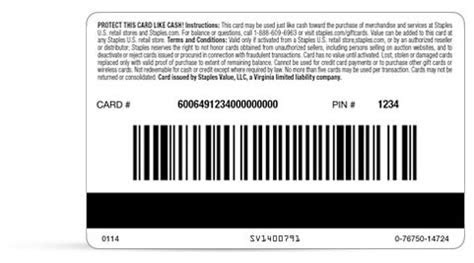 Best Ikea gift card check balance   NoahsGiftCard