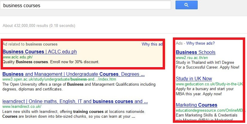 Business-Courses-Google-ads1