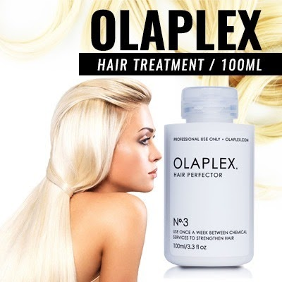 Qoo10 [NO. 1 HAIR TREATMENT in United States] Olaplex No. 3 hair treatment H : Hair Care