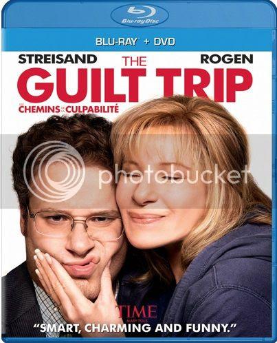 The Guilt Trip photo: The Guilt Trip 2012 BluRay TheGuiltTrip2012_zps81b007c1.jpg